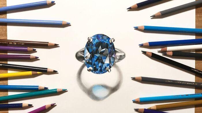 09-Precious-stone-ring-Keito-www-designstack-co