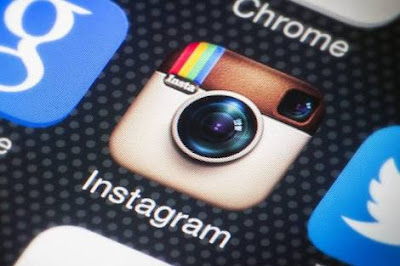 Cara Daftar Membuat Akun Instagram Di Android
