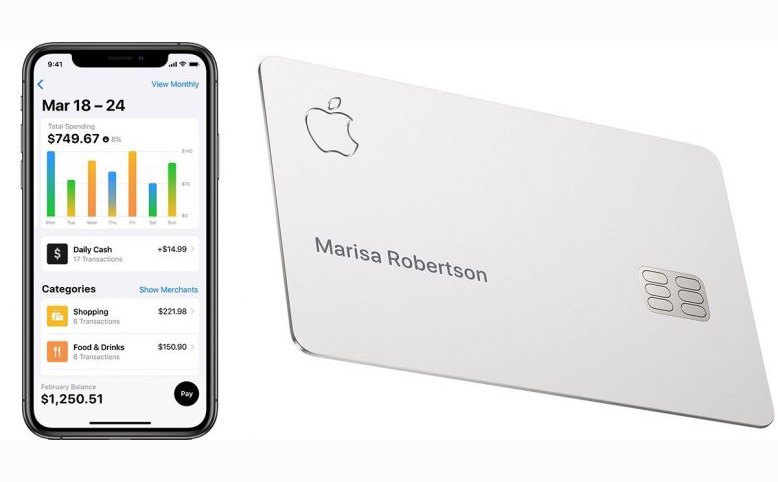 apple-card-no-interest-iphone-payments