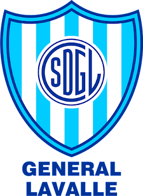 CLUB SOCIAL Y DEPORTIVO GENERAL LAVALLE