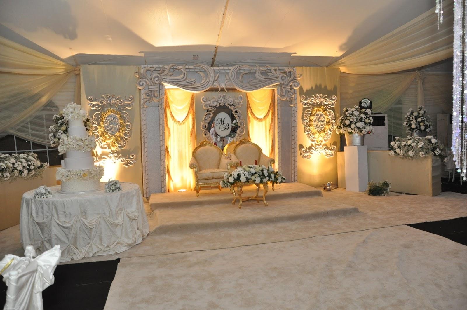 Tozali wedding hall designs for Wedding hall design