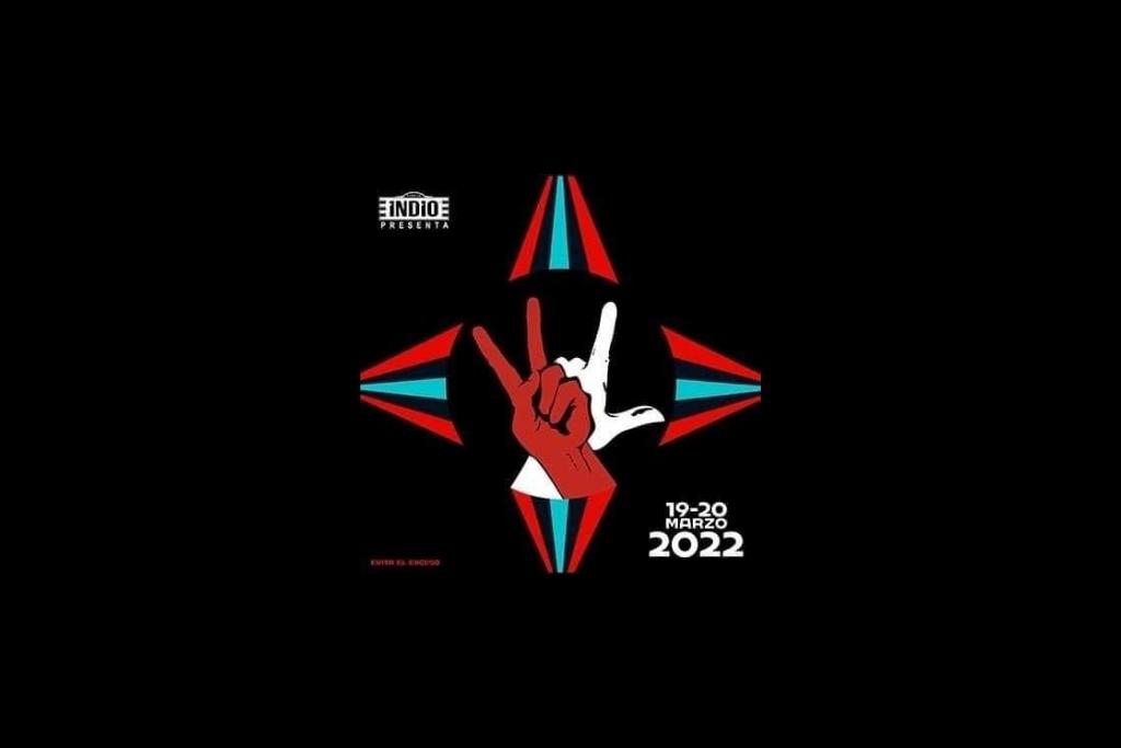 Vive Latino 2022