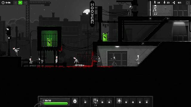 Imagem do Zombie Night Terror: Special Edition