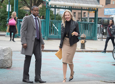 Doubt Series Katherine Heigl and Dule Hill Image 2 (22)