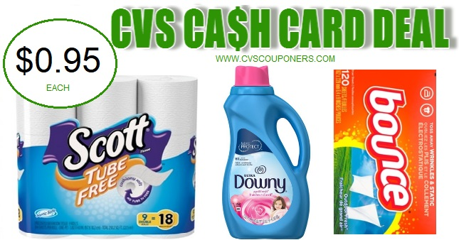 https://www.cvscouponers.com/2019/03/cvs-deals-on-scott-bounce-or-downy.html