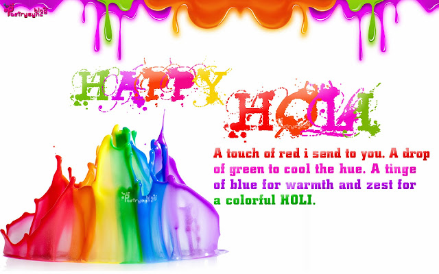 Happy-holi-best-hd-wallpaer