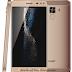 Download Firmware  Bluboo Xfire 5.1