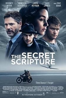 The Secret Scripture (2017) Legendado BluRay 720p – Torrent Download