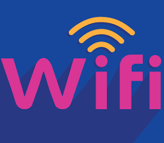 download aplikasi penguat sinyal wifi for android terbaik