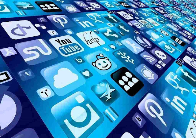 Top 20 Benefits of Social Media for Business