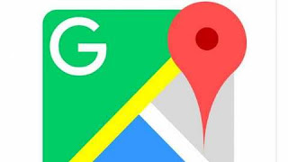 Google removed more than 3 lakh business accounts from Google Map Service