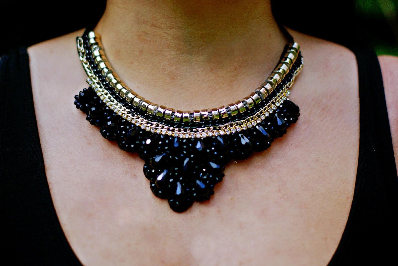 Peani biżuteria dla kobiet