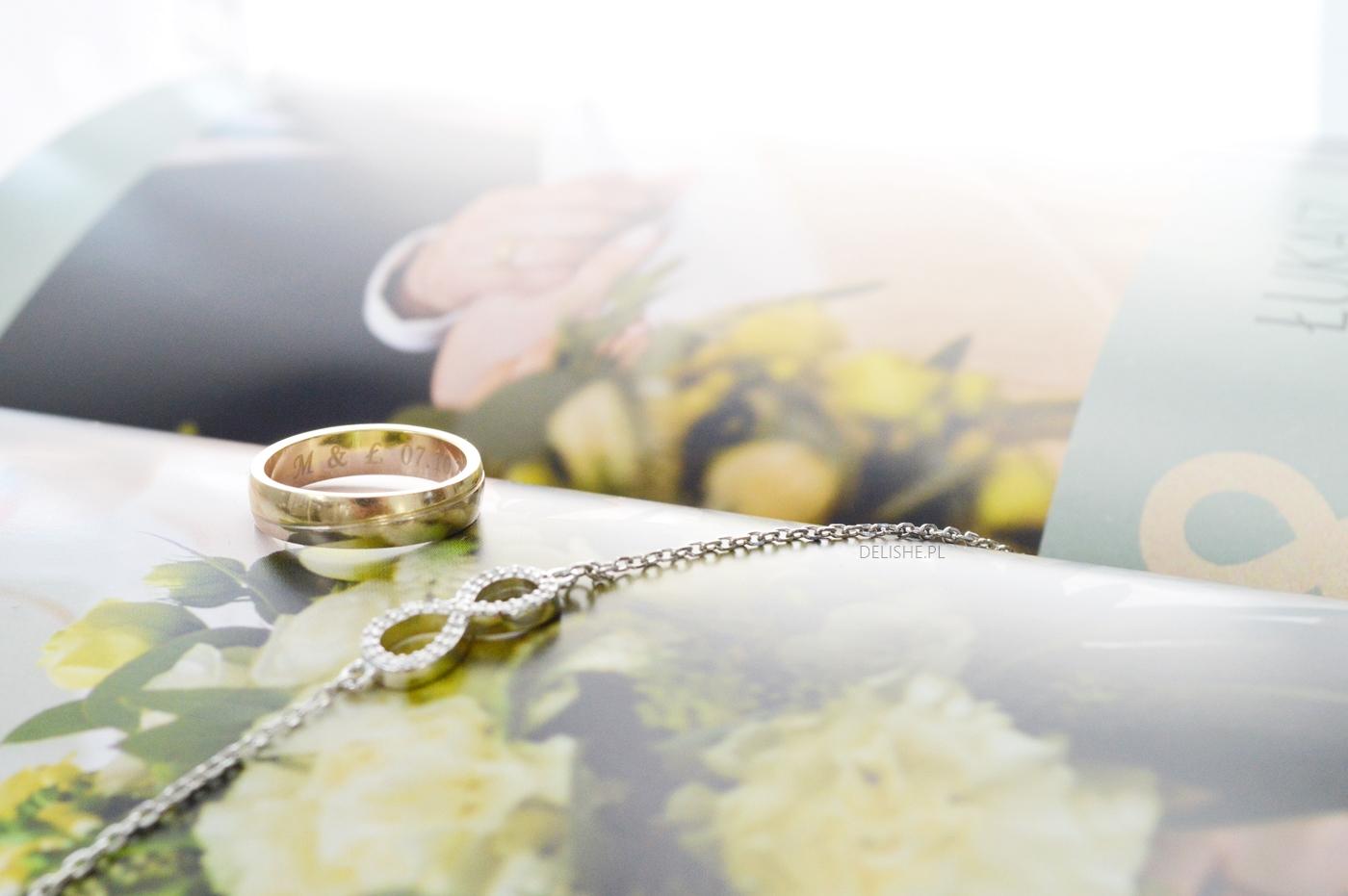 o czym pamiętać przy organizacji ślubu blog