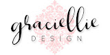 Graciellie Design Shop