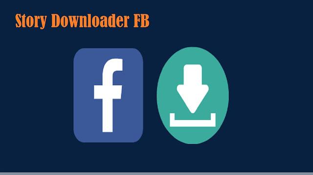 Story Downloader FB