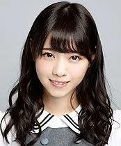 Nishino Nanase (2015 - Inochi wa Utsukushii)