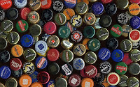 Corones de cervesa