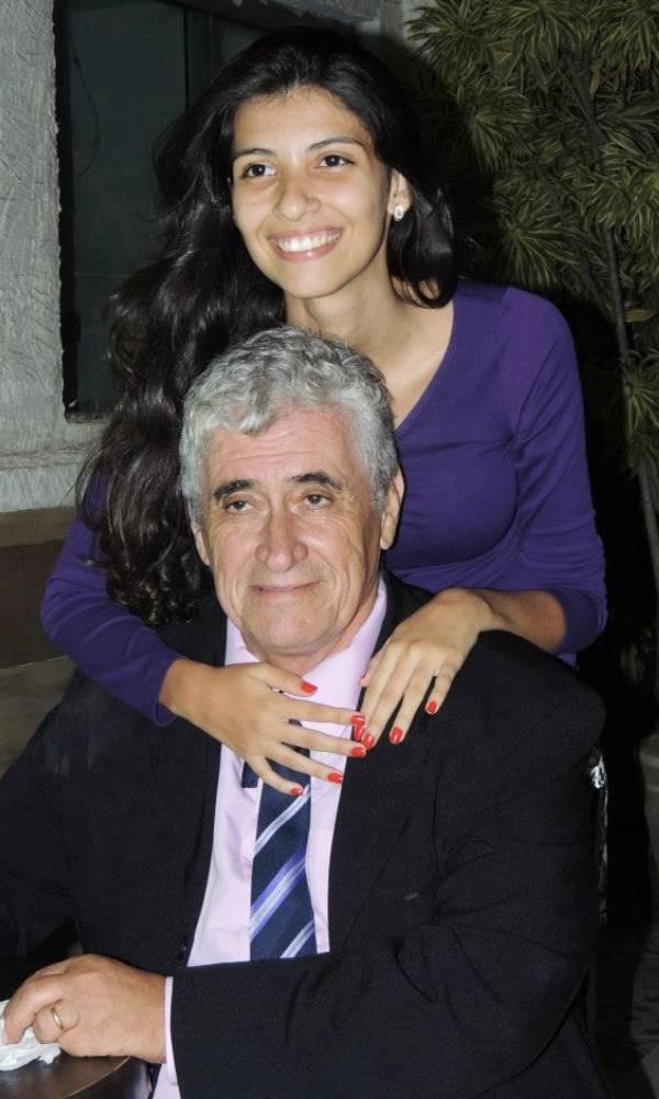 literatura paraibana cronica filha pai cacula gabriela paiva