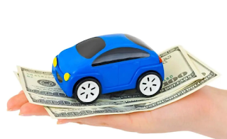 20 Tips To Cheaper Car Insurance