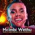 Tipcee feat. Babes Wodumo, DJ Tira & Mampintsha - Mcimbi Wethu [GQOM] [DOWNLOAD]