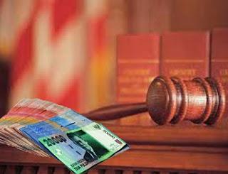 Pengertian Keuangan Negara,keuangan negara,pengertian keuangan daerah,keuangan negara menurut para pakar,sumber keuangan negara,pengertian pajak,pengertian anggaran negara,pengertian,