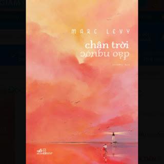 Chân Trời Đảo Ngược ebook PDF-EPUB-AWZ3-PRC-MOBI