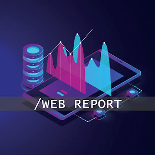http://www.sevenreload.com/2019/11/web-report.html