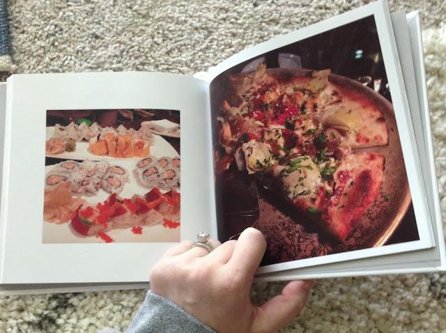 best instagram photobook review