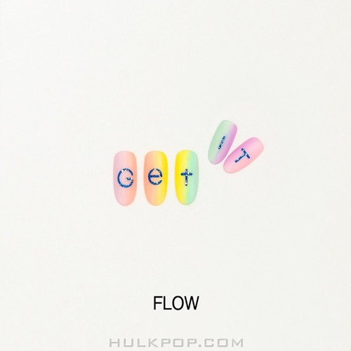 flow – Get it – Single