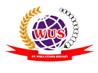 Lowongan Kerja di PT Wira Utama Sedjati - Semarang (Marketing, Koordinator Lapangan, Security)