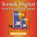 Koleksi Produk Digital Terbaik Indonesia | Ternak Digital