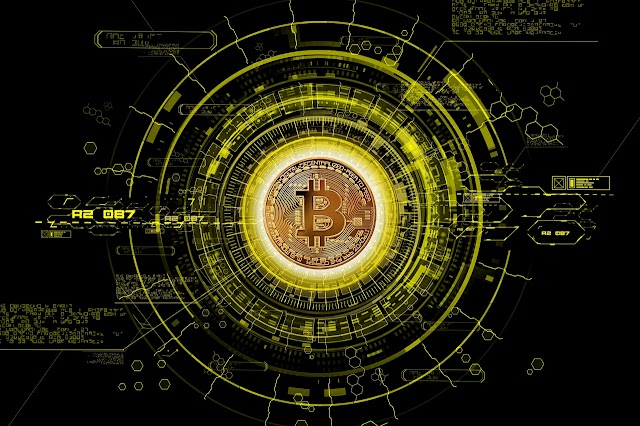 Cryptocurrency : History, Benefits, Types of Cryptocurrency