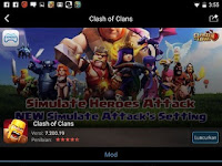 Xmodgames 2.3.1 Apk Update Terbaru for Android 2016