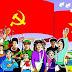Nhận diện và đấu tranh với các hoạt động chống phá bầu cử