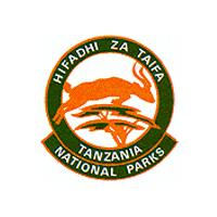 681 Jobs Opportunities UTUMISHI at Tanzania National Parks (TANAPA)