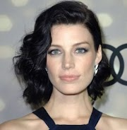 Jessica Pare Agent Contact, Booking Agent, Manager Contact, Booking Agency, Publicist Phone Number, Management Contact Info