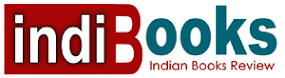 indiBooks | Indian Book Reviews