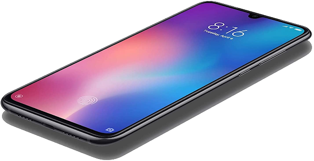Xiaomi Redmi Mi 9 Phone Specs, Features, Review and Price