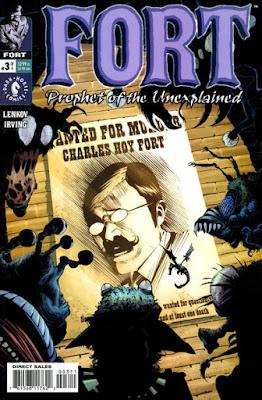 https://www.comics.org/issue/713340/