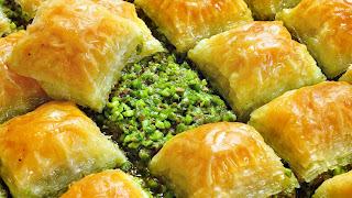 antep baklava fıstıklı baklava tepsi baklava fiyat listesi tatlı fiyatları istanbul toptan baklava siparişi
