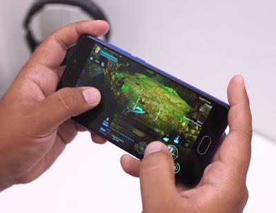 Review Android 1 Jutaan Terbaik Meizu M6 Serasa Hp Flagship