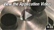 Click to view application video