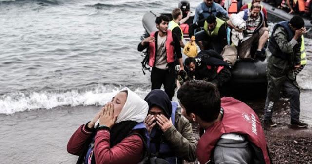 Αποτέλεσμα εικόνας για Η Τουρκία φτιάχνει ένα πληθυσμιακό προγεφύρωμα στην Ελλάδα