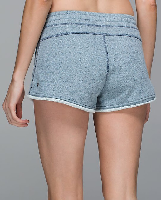 lululemon all-you-need-shorts