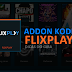 Kodi Add-on Flix Play - Filmes, Series, Gospel e Rádio