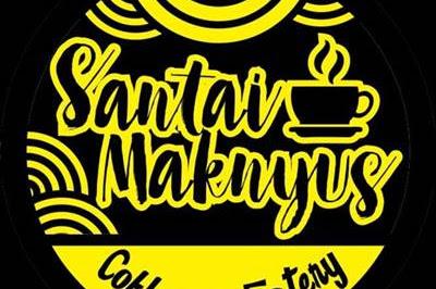 Lowongan Santai Maknyus Coffee & Eatery Pekanbaru September 2018