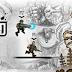 Fury Unleashed - Awesome Games Studio prend  à un tout nouveau niveau