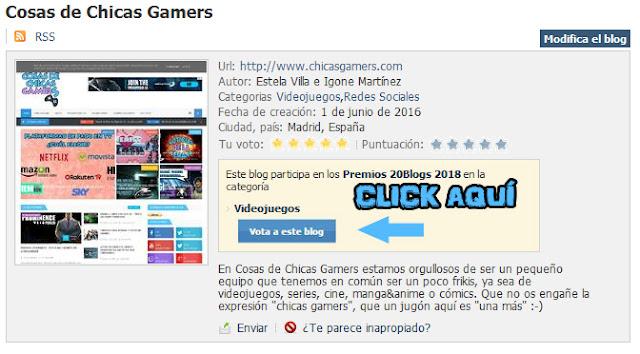 https://lablogoteca.20minutos.es/cosas-de-chicas-gamers-60655/0/