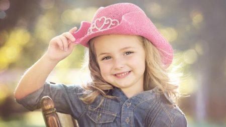 صور اطفال صغار,صور اطفال,صور اولاد,اجمل صور اطفال,اطفال جميله,اجمل,اجمل صور اطفال في العالم,صور بنات,صور اطفال بنات,صور بيبي,صور اطفال توأم,احلى صور اطفال,احلى صور اطفال بنات صغيرين,صور,عيون اطفال روعة,اطفال,اجمل اطفال