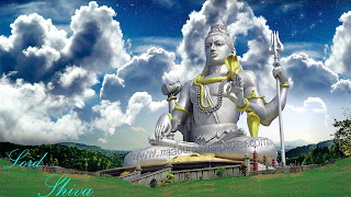 Lord Shiva Images and HD Photos [#9]